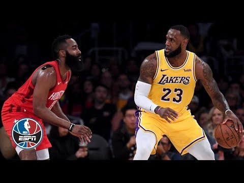 5a8ed0b600d5 Google News - LeBron James launches Lakers comeback - Overview