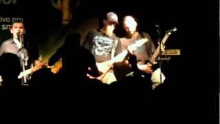 Video Sedm dní (Pivní slavnosti Chotěboř 2010)