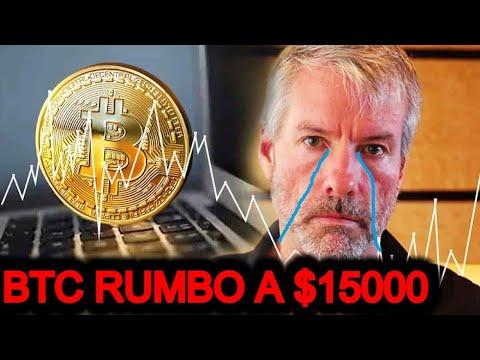 Bitcoin trading ghidul ultimate