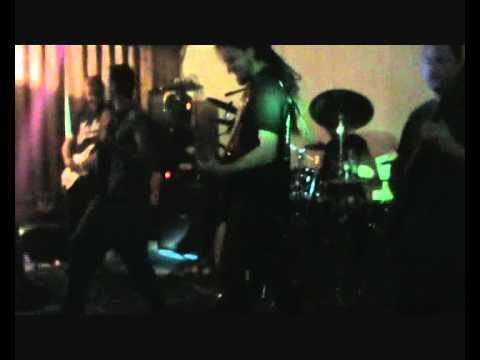 alco-coma - Doksy 2011