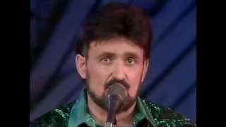 Brian Sklar and Prairie Fire - Rockin' Boogie Woogie Fiddle Country Blues - No. 1 West - 1988