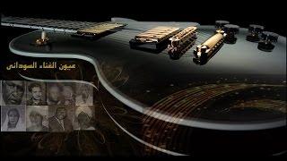 تحميل اغاني HD محمد وردى - توبة MP3