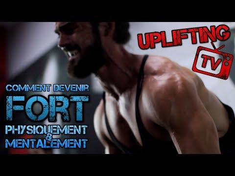 Ekspo le bodybuilding