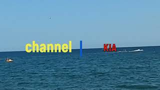 Нудистский пляж для взрослых в Коктебеле. Нудисты.  Nudist beach.  Цены. Море Отдых  Ню Крым сегодня