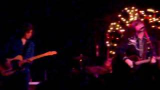 Son Volt - Live at Belly Up Tavern 12-12-09 - No Turning Back.avi