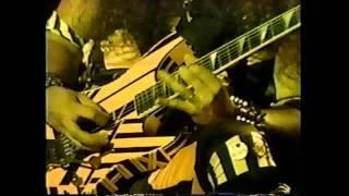 """Stryper (Live In Japan) """"Freely Surrender"""" HQ"""