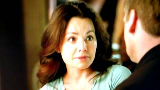 Saving Hope Season 2 Promo #1