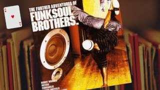 Soul Mate ✧ Funkadelic