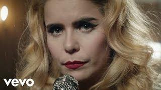 Paloma Faith - Trouble With My Baby