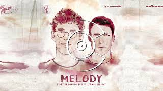 Lost Frequencies   Melody (ft. James Blunt)
