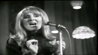 Lulu To Sir With Love 1967 Stereo   YouTube