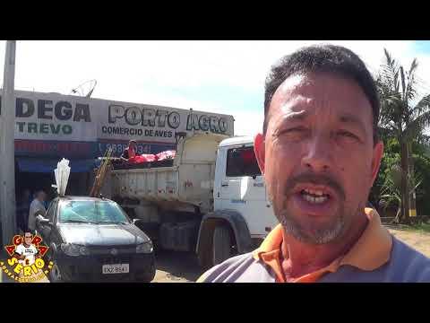 Defesa Civil de Juquitiba fecha , lacra e recolhe material da Adega do Português junta com a ordem Judicial
