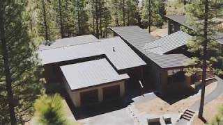 Ascend Nakoma Modular Housing