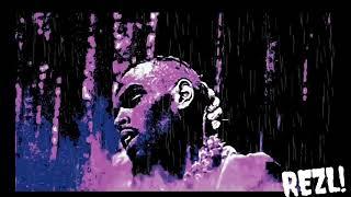 Chris Brown - Tough Love (unofficial video)