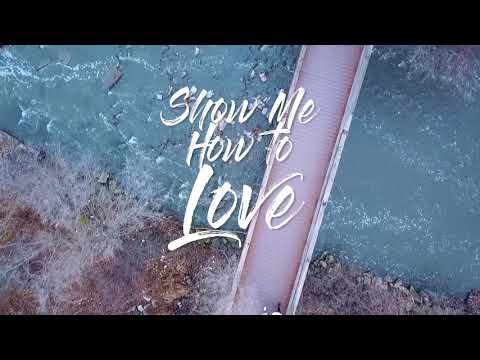 Example - Show me how to Love feat. Hayla