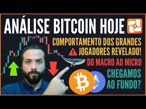 Érdemes napi kereskedési bitcoin