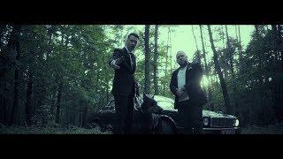 Avi x Louis Villain - Doberman (Official Video)