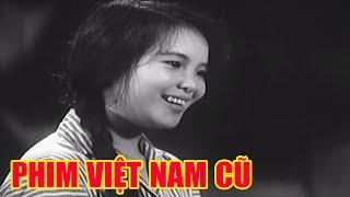 Ngôi Sao Trên Biển Full | Phim Việt Nam Cũ Hay Nhất