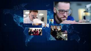 Global Online Courses at Manchester Metropolitan University