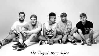 Neck Deep - I Hope This Comes Back To Haunt You (Sub. español)