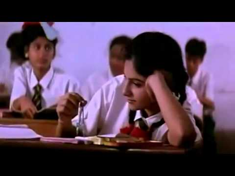 Download Pehla Nasha Full Song   Jo Jeeta Wohi Sikandar 1992 HD Music Videos HD Mp4 3GP Video and MP3
