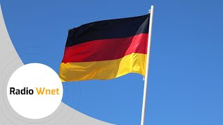 Cywiński:W Niemczech zaniża się liczbę ofiar.Wpisują tych, którzy nie chorowali na inne przypadłości