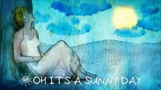Joy Williams - Sunny Day