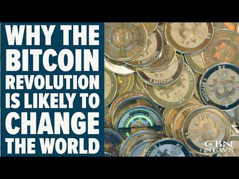 Kereskedelmi bot bitcoins
