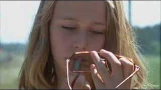 A Swedish Love Story : bande-annonce cinéma 2008