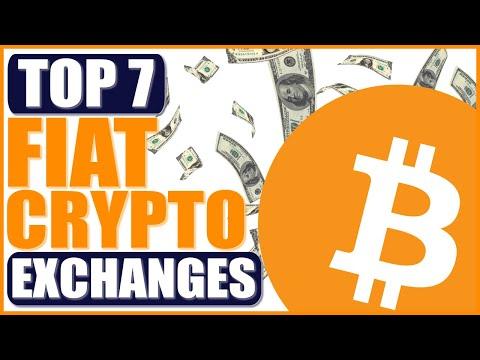 Bitcoin felére csökkentése a bányászatra