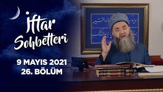 İftar Sohbetleri 2021 - 26. Bölüm