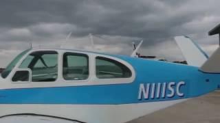 e33a bonanza - मुफ्त ऑनलाइन वीडियो