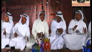 اغاني طرب MP3 يا غصن يا مياس خالد الملا تحميل MP3