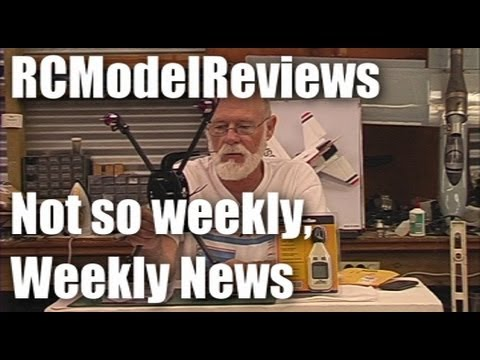 rcmodelreviews-weekly-news-28-mar-2012