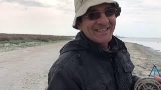 Клевер рыбалка грабово сура погода