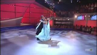 Sing, Sing, Sing (Quick step) - Destini and Jamile