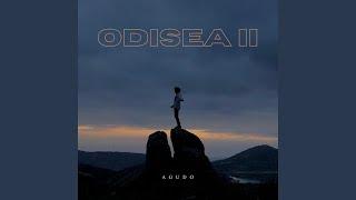Odisea II
