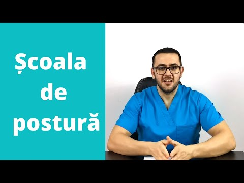 Acupunctura pentru durerea articulațiilor umărului
