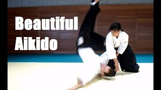 Kampfsport lernen online dating