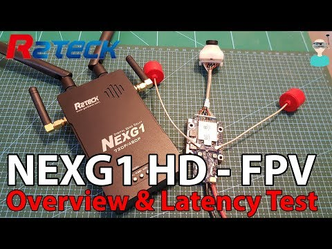 r2teck-nexg1-hd-fpv-system--overview--latency-test