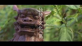 沖縄コンシェルジュサービスプロモーション動画