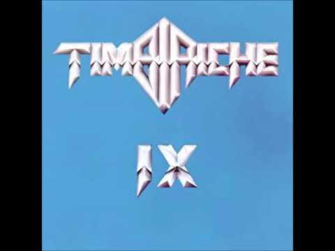 IRRESISTIBLE ~ TIMBIRICHE 9