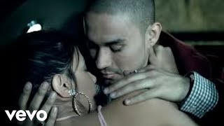 Frankie J - Obsesion (No Es Amor) (English Video Version)