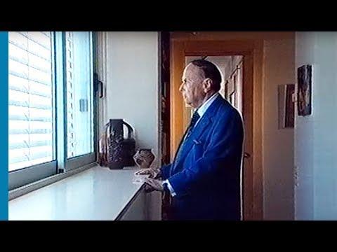 פליקס זנדמן