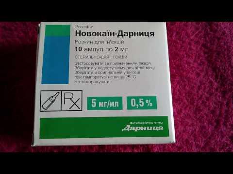 Лечение простатита нестероидными противовоспалительными препаратами