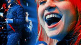 Hayley Williams// Airplanes// Download Link