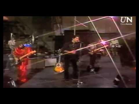 Rock venezolano, años 70: El rock se puso autóctono