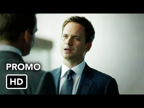 Suits 7.09 Preview