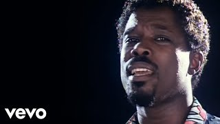 Billy Ocean   Love Zone (Official Video)