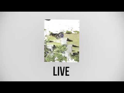 Live (Lyric Video)